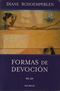 06. FOD Spain